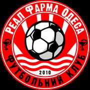 """Официальный сайт ФК """"Реал Фарма"""""""