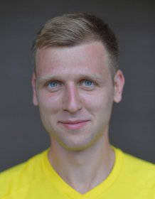 Панчишин Дмитрий