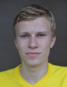 Каленов Александр
