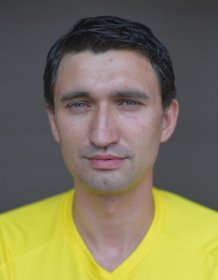 Дедов Александр