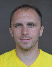 Москаленко Александр