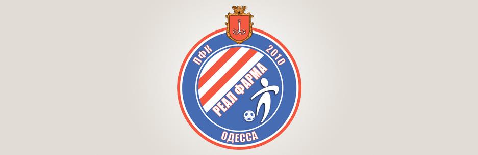 Logo_for-news