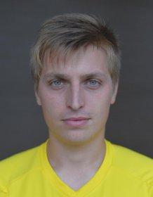 Derevinskiy