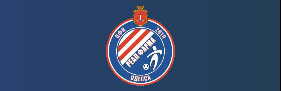 Logo fo news
