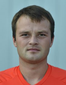 Денисюк Дмитрий