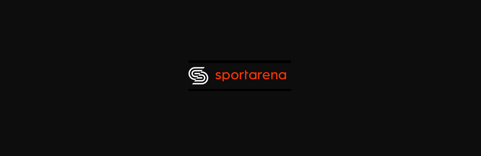 sport_arena_logo_w937_h305