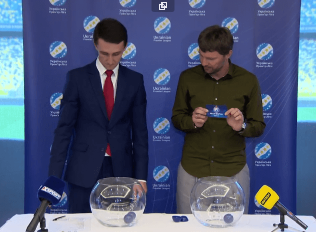 cup_draw_2016_08