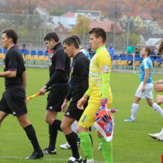 58150e3536005_soccer_rukh_vs_farma_odesa_1-0_kraws-kh_3080