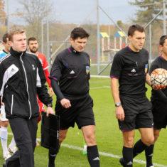 58150e367a6d3_soccer_rukh_vs_farma_odesa_1-0_kraws-kh_3050