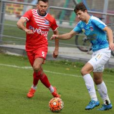 58150e3c664e4_soccer_rukh_vs_farma_odesa_1-0_kraws-kh_3151