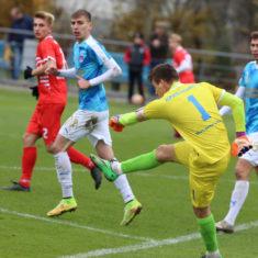 58150e41c949a_soccer_rukh_vs_farma_odesa_1-0_kraws-kh_3198