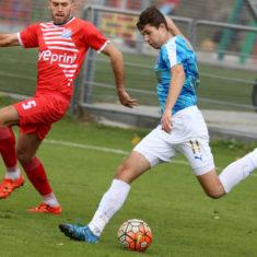 58150e525cef3_soccer_rukh_vs_farma_odesa_1-0_kraws-kh_3154