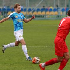 58150e57d2f80_soccer_rukh_vs_farma_odesa_1-0_kraws-kh_3277