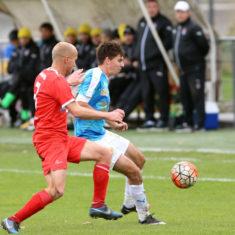 58150e635c6e8_soccer_rukh_vs_farma_odesa_1-0_kraws-kh_3323