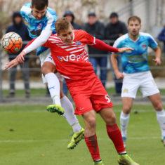 58150e6c2729b_soccer_rukh_vs_farma_odesa_1-0_kraws-kh_3227