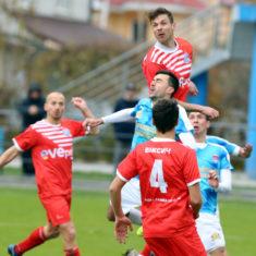 58150e7b240ab_soccer_rukh_vs_farma_odesa_1-0_kraws-kh_3163