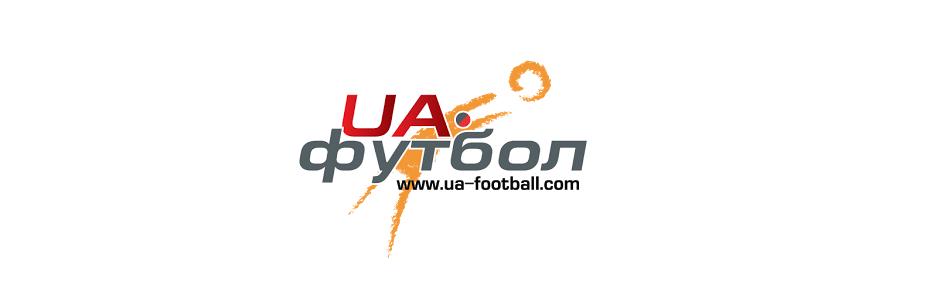 ua_football_w937