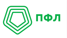 pfl_logo_new_1