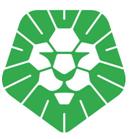 pfl_logo_new_2