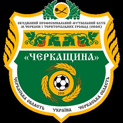 http://real-farma.com.ua/wp-content/uploads/2020/09/cherk_logo_kv.png